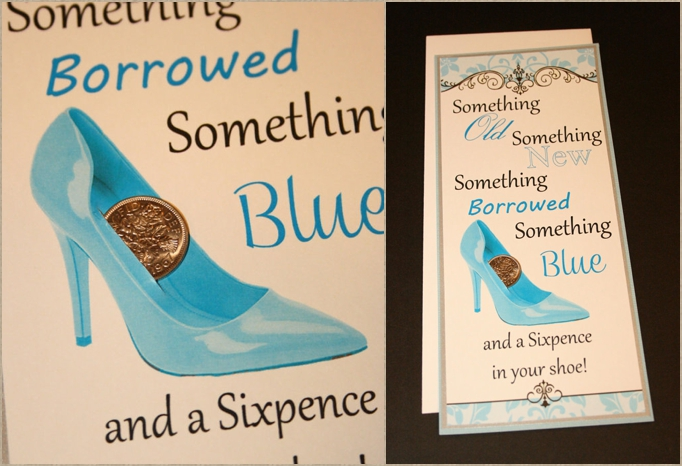 Wedding Photographers Nj Kaitlin Noel Photography Blog15 Details A Sixpence In Her Shoe
