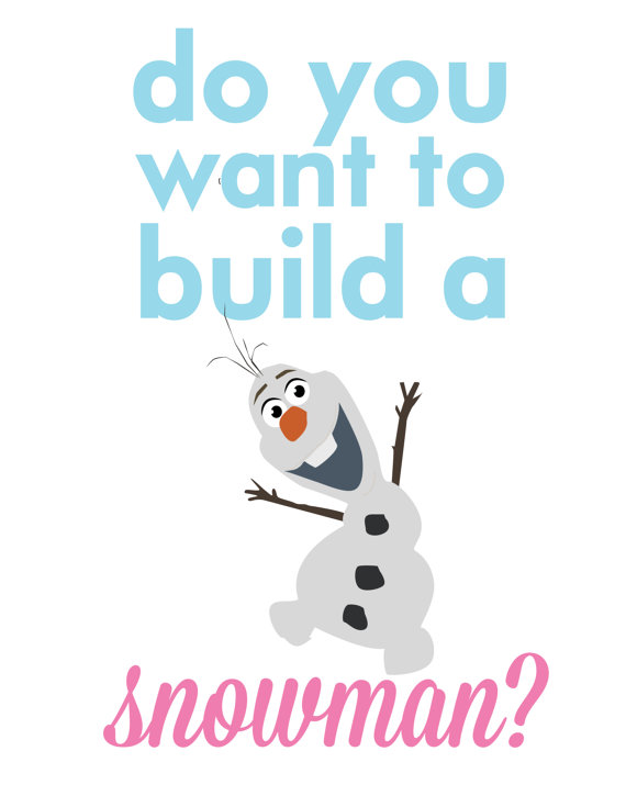 Wedding photographers nj kaitlin noel photography blogdo for I want to make a snowman