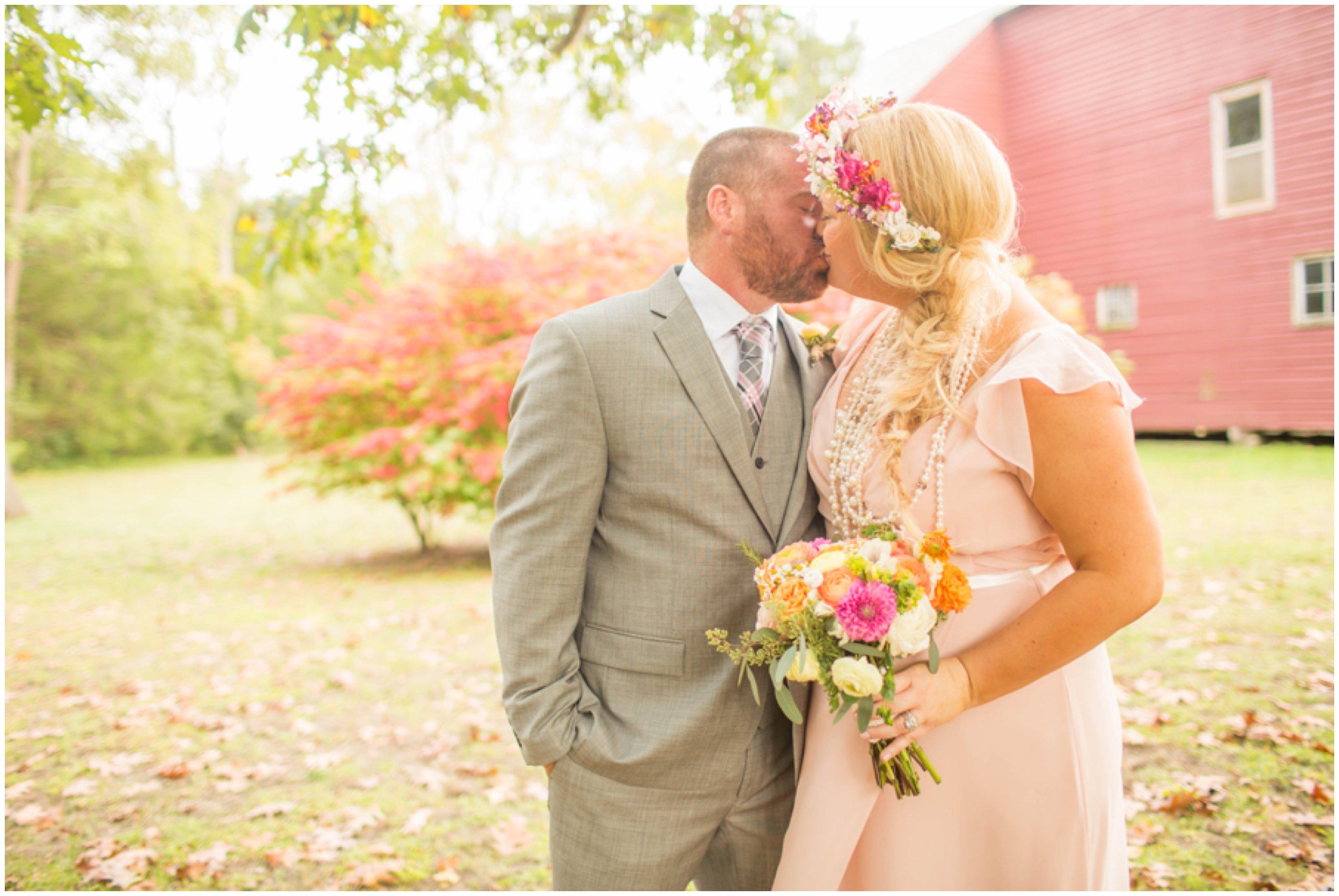 Wedding Photographers Nj Kaitlin Noel Photography